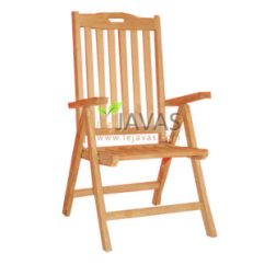 Folding Chair Qatar Hair Salon Chairs For Sale Furniture Export To Le Javas Teak Garden Eaton Dorset Arm