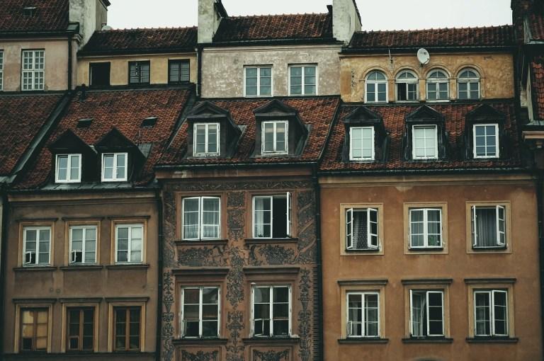 Alt du skal vide om husordensregler