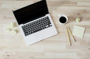 9 hjemmesider du skal kende