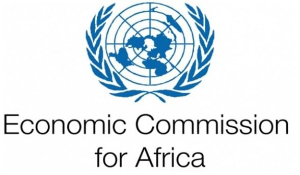 Forum économique à Dakar : Le financement de l'Afrique au menu