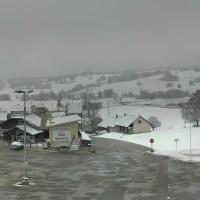 Ain : une semaine encore fraîche et des gelées matinales jusqu'en plaine.