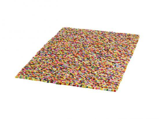 tendance 30 tapis pour la maison le