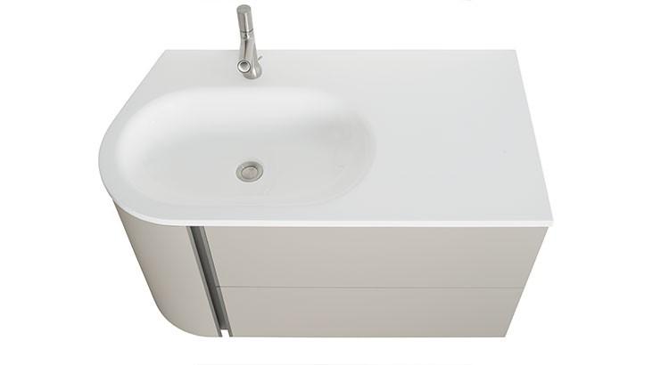 9 Meubles Vasques Pour La Salle De Bains Notre Selection