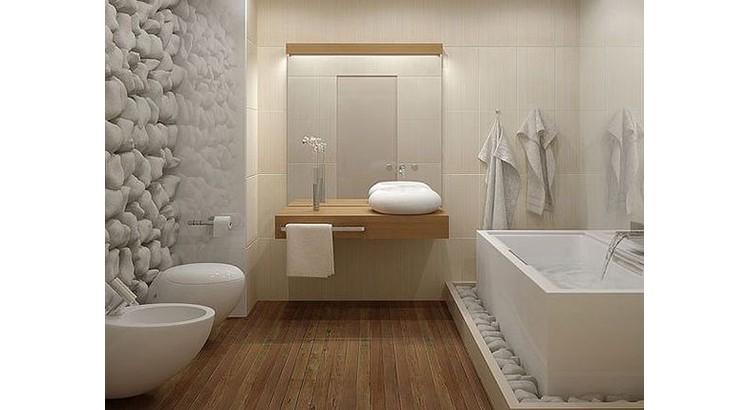 salle de bain zen 36 inspirations a