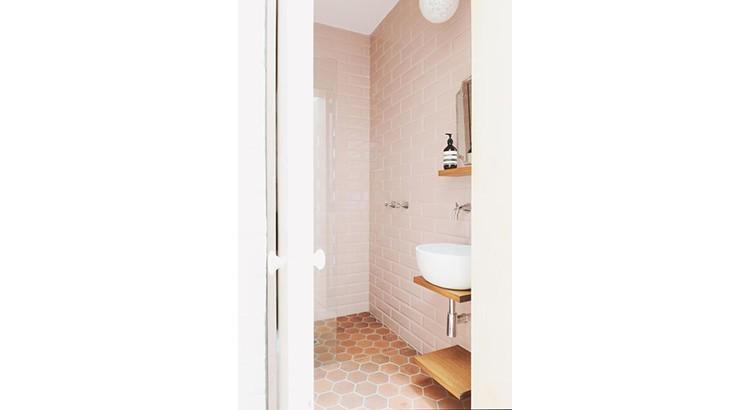 salle de bains 26 facons d inviter le