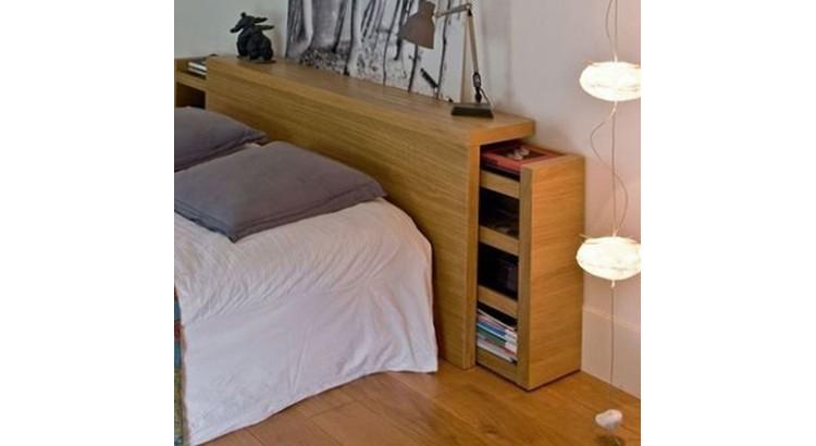 chambre 21 tetes de lit pour tout