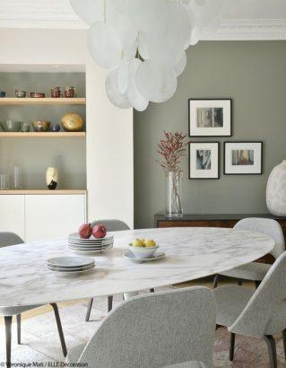 21 idees pour faire de votre table un