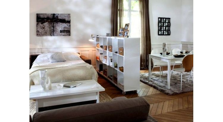 studio 15 idees pour creer differents