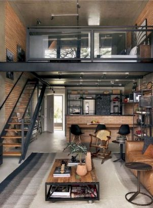 loft new yorkais