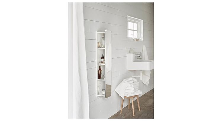 Ikea 15 Meubles Et Objets A Shopper Pour La Salle De Bains