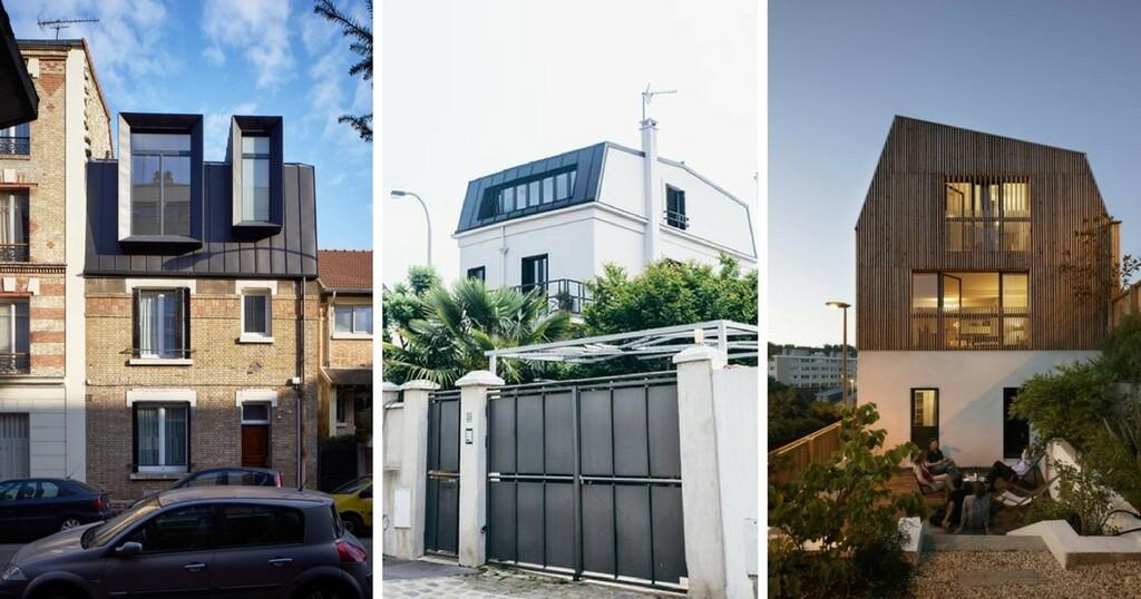 Rehausser Sa Maison Free Interesting Prix Pour Rehausser