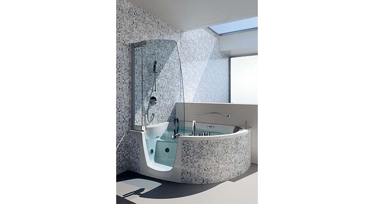 27 idees incroyables pour la salle de bains