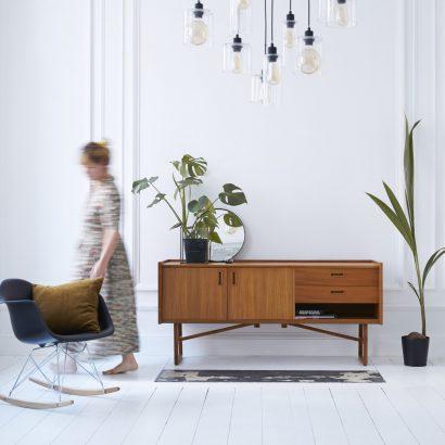 deco vintage 15 meubles tikamoon