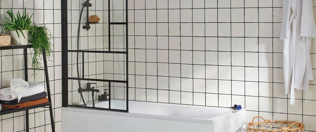 douche ou baignoire le bon choix en