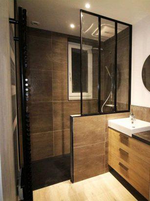 salle de bains les 10 tendances a
