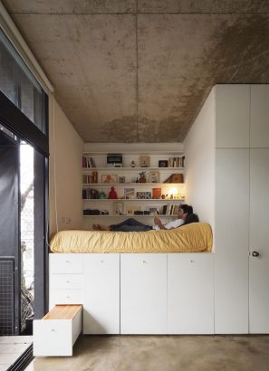 42 Petites Chambres 42 Bonnes Idees A Piquer