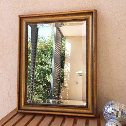 miroir ancien dore 12 inspirations