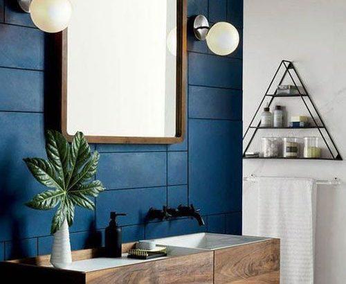 salle de bains 24 petits rangements