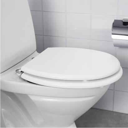 ikea 15 indispensables pour les toilettes