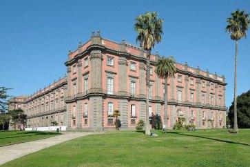 Les musées italiens participent à la campagne de vaccination