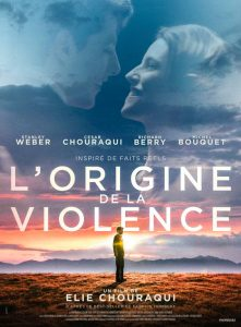 Lorigine-de-la-violence