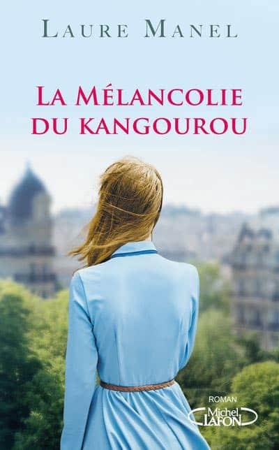 La-melancolie-du-kangourou