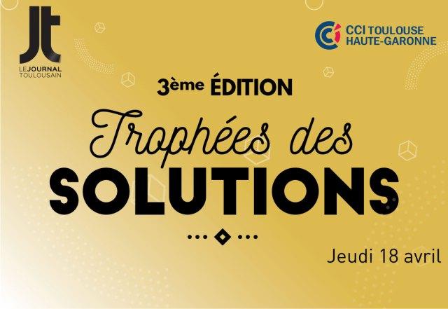 Visuel-trophees-des-solutions-2019