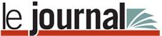 lejpb logo
