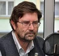 Prof. MUDr. Ladislav Machala, Ph.D.