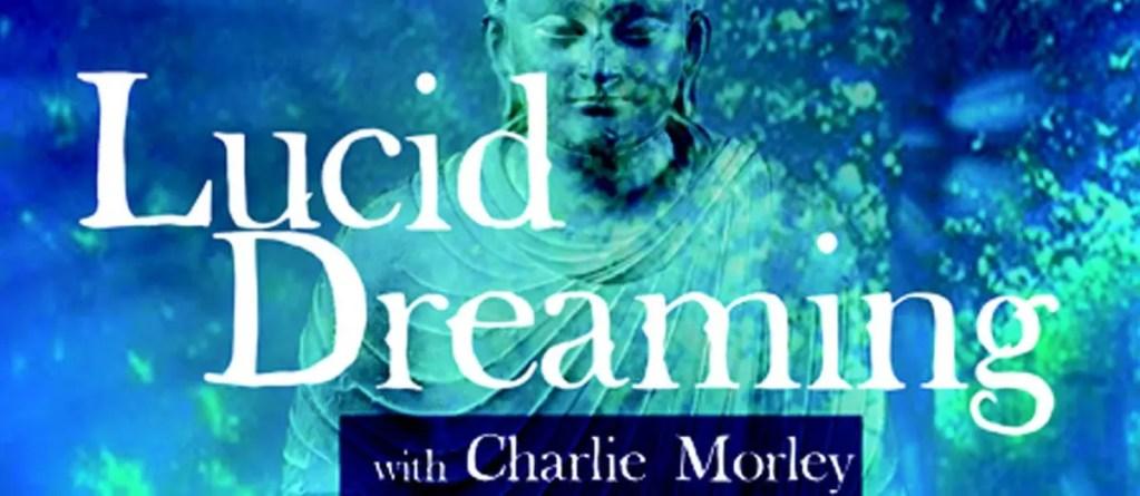 lucid_dreaming_banner_01