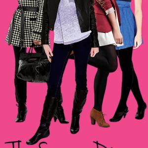 The Sassy Divas