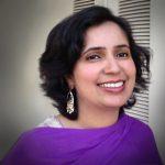 Ruchira Khanna