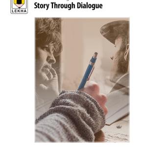 Story Through Dialogue