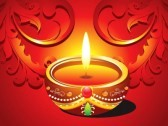 14957786-abstract-diwali-traditional-card-vector-illustration