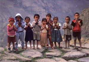 nepalchildren-709159