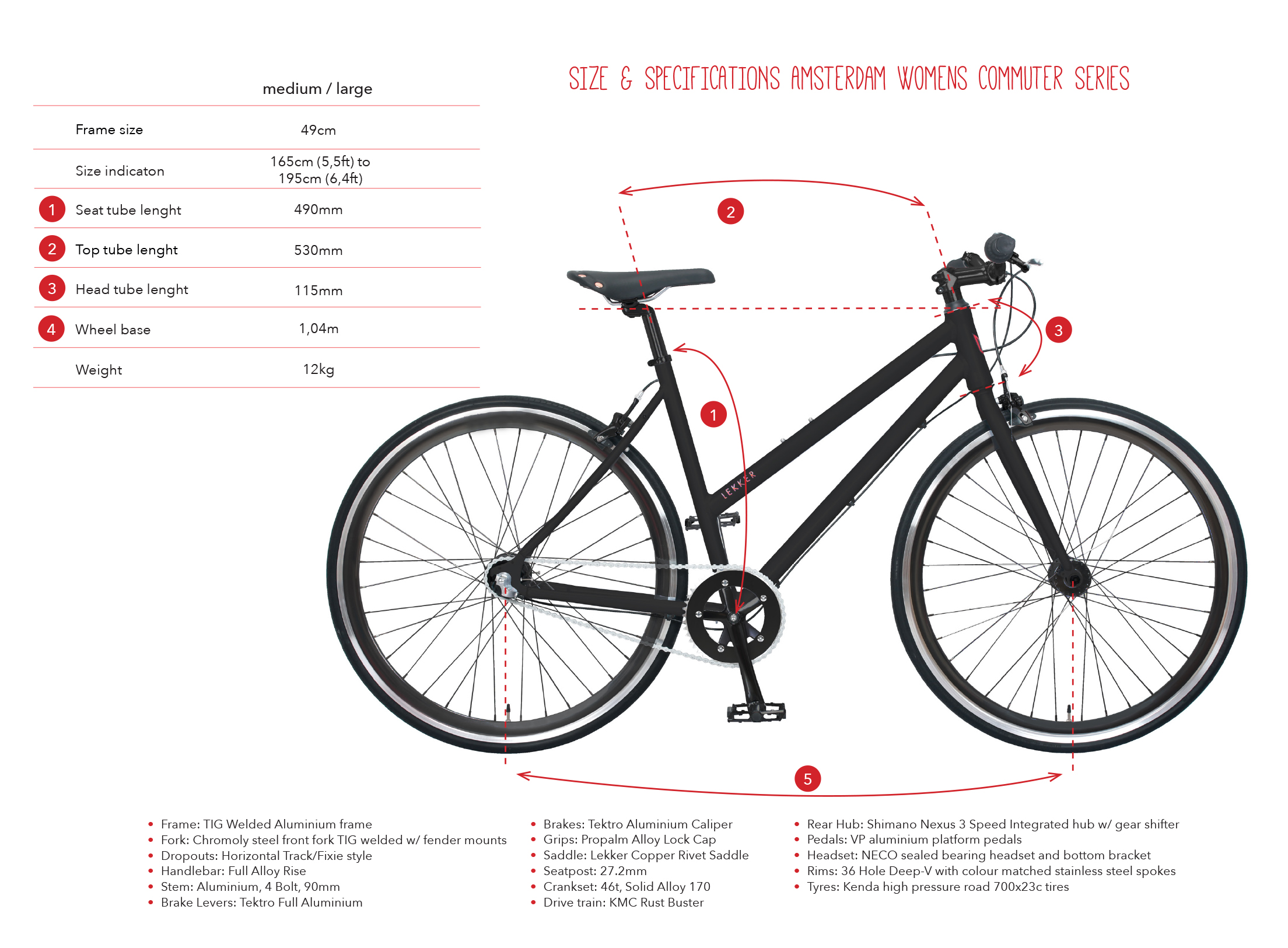 Bicycle Rim Sizes Chart Wiring Diagram Database