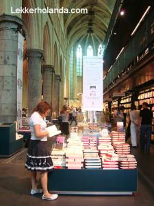 Maastricht en un fin de semana