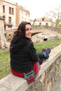 Entrevista Silvia terapeuta gestalt holanda