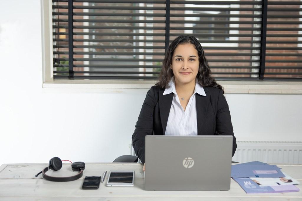 PSM Consultancy - Asesoría Contable y Fiscal en Holanda