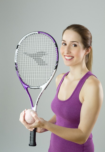 sport en dieet
