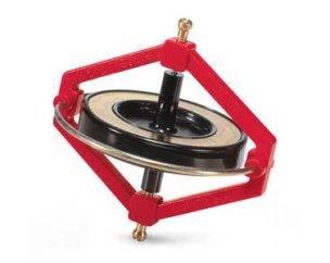 Bildresultat för gyroskop