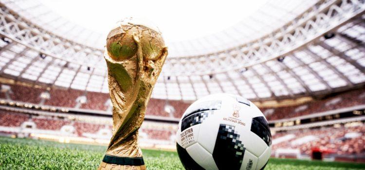 17/07/2020· la fifa a confirmé le calendrier de la coupe du monde 2022 au qatar. Coupe du monde 2022 : La FIFA valide enfin le calendrier ...
