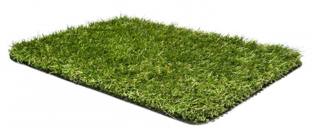 Nature Premium Konstgräskonsulten