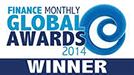 Global 2014