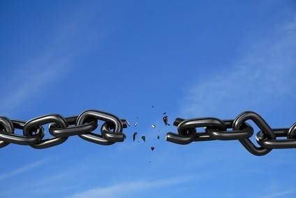 Le crédit bail est caduc en cas de résolution de la vente