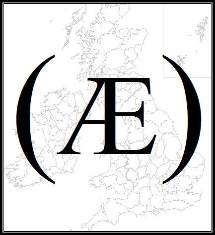 Ellis Atlas Transcription