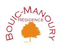 residence_bouic_manoury_ehpad_label