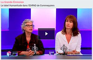 tv_vendee_commequiers