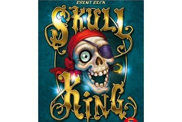 Test: Skull King