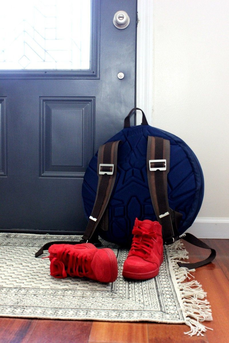 back to school home organizing tips